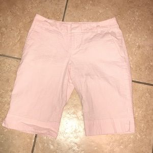Vineyard Vines Bermuda Shorts Size 4